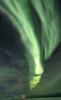 648 ISO 1000 (saundersfay) Tags: aurorae iceland snow ice northern lights jupiter taurus ursa major orion constellations