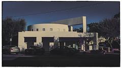 scottsdale 00369 (m.r. nelson) Tags: scottsdale az arizona 20017southwest usa mrnelson marknelson markinazstreetphotography america urbanmarkinaz newtopographic urbanlandscape artphotography color coloristpotography