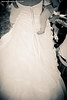 Thailand Pattaya Royal Varuna Yacht Club Wedding (NET-Photography   Thailand Photographer) Tags: 2012 50mm 50mmf14 6400 banglamungdistrict chonburi club pattayacity beach beachwedding buri camera chon couple d3s destination destinationwedding f14 iso iso6400 love marriage netphotography nikon np pattaya photographer professional royal service thailand theknot varuna wedding weddingcouple yacht งานแต่ง งานแต่งงาน มงคลสมรส แต่งงาน th