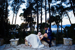 "Greek wedding photography (150) • <a style=""font-size:0.8em;"" href=""http://www.flickr.com/photos/128884688@N04/25300493398/"" target=""_blank"">View on Flickr</a>"