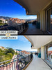 The Cannes Photos Difference (cannesphotos) Tags: cannes côtedazur france frenchriviera immo immobilier immophotos realestate realestatephotography southoffrance