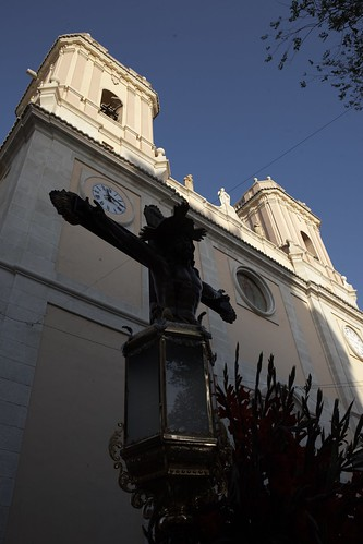 """(2008-07-06) Procesión de subida - Heliodoro Corbí Sirvent (33) • <a style=""""font-size:0.8em;"""" href=""""http://www.flickr.com/photos/139250327@N06/25334870508/"""" target=""""_blank"""">View on Flickr</a>"""
