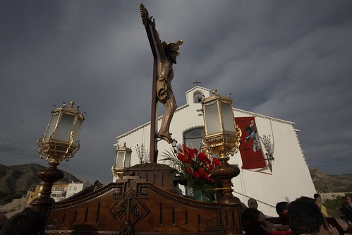 "(2009-06-26) Vía Crucis de bajada - Heliodoro Corbí Sirvent (69) • <a style=""font-size:0.8em;"" href=""http://www.flickr.com/photos/139250327@N06/25335445318/"" target=""_blank"">View on Flickr</a>"