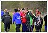 _GSD2391 (nowboy8) Tags: nikon nikond7200 lincolnshire bellmount bellmounttower athletics squad training xmaseve hillreps relay