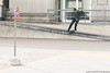 Boris_bsSmith_Fabio (Fabio Stoll) Tags: skateboarding skate skatephotography skateboard slide sony alpha 99 godox ad360 switzerland ajvt streetskate personen street outdoor sprung post highest metz wallride indie grab streetphotographie streetsskateboarding skateboardingphotographie flip nollie park architektur gebäude tailslide crooked grind ollie pirnt