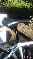 Giant Talon 2 Mtb 27.5 (drbw120367) Tags: giant shimano cat eye thomson talon 2 white blue silver schwalbe racing ralph 275 large slx dt swiss black rock shox cool cult mtb 32h mavic xc824 elite x4 downhill handlebars riser rdm685sgs fdm685 fcm685 stm685 pdm540 rt81 hg81 30sp centrelock rhm685 fhm685 m5 qr spd connect sram pc1090 bike cycle aluxx 2015 competition blk xc30 mountain velo