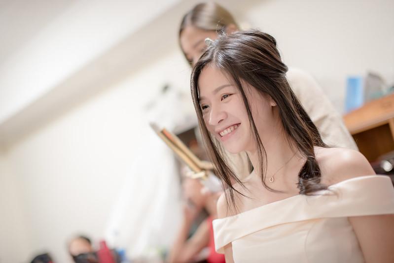 明凱&雅涵Wedding-014