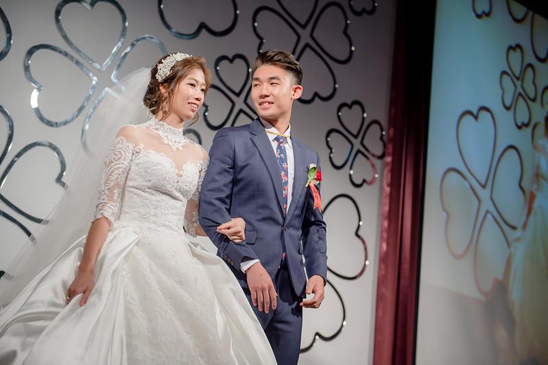 明凱&雅涵Wedding-442