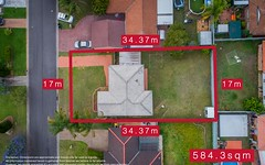 7 Fitton Place, St Helens Park NSW