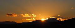 sunrises  clouds sky  Himmel (arjuna_zbycho) Tags: zachódsłońca sonnenuntergang sunset sunnsets sunrises clouds sky himmel niebo chmury einglücklichesneuesjah bonneannée happynewyear feliceannonuovo felizañonuevo ευτυχισμένοσοκαινούργιοσχρόνοσ ك ل عام وأن ت ب خ ير сновымгодом unannoufericit umprósperoanonovo 明けましておめでとう 年快乐!복 많이 받으세요 vääuuttavuotta वर्ष की शुभकामनाएँ gelukkignieuwjaar szczęśliwegonowegoroku gottnyttår สุขสันต์ปีใหม่ boldogújévet yeniyılınızkutluolsun šťastnýnovýrok