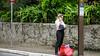 30dezembro-13 (Laércio Souza) Tags: laerciosouza 364diasdefotografia 2017fotografia fotosde2017 rolesp saopaulo brasil brazil leitura casasantigas memoriadesaopaulo
