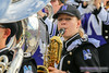 Sax to the Max (NUbands) Tags: b1gcats dmrphoto date1022 evanston illinois numb numbhighlight northwestern northwesternathletics northwesternuniversity northwesternuniversitywildcatmarchingband unitedstates year2017 band barisax college education ensemble instrument marchingband music musicinstrument musician sax saxophone school university