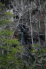 (dismukesj) Tags: waterfall littlerivercanyon alabama fortpayne