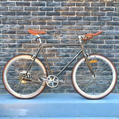 סינגל ספיד (electricbicycleisrael) Tags: אופניים אופני סינגל ספיד אופנייםחשמלייםמתקפלים ebike ectlv zehus