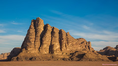 Siete pilares de la Sabiduría (www.jmproducciones.es) (JMProducciones84) Tags: jmproducciones wadirumvillage aqabagovernorate jordania josemanuelpinillos sietepilaresdelasabiduría naturaleza montaña desierto paisaje
