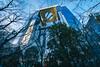 Umeda-Voightlander SWH Party (Arbit Bamboo0101) Tags: superwideheliar 15mm color asia amazing wideanglelense α7ii a7ii bleu sonyalpha japanese sky atmosphere osaka japan progressinyourlife wideangle superwide arbit13 skybuilding sony swh voightlander skyscraper beautiful digital umeda skyscape voigtlanderheliar15mmf45 alpha72 colours arbit light a72