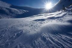 _DSC4510 (farix.) Tags: kasprowy tatry tatras tatryzachodnie skitour skitury snow skitur śnieg gąsienicowa zakopane narty kuźnice