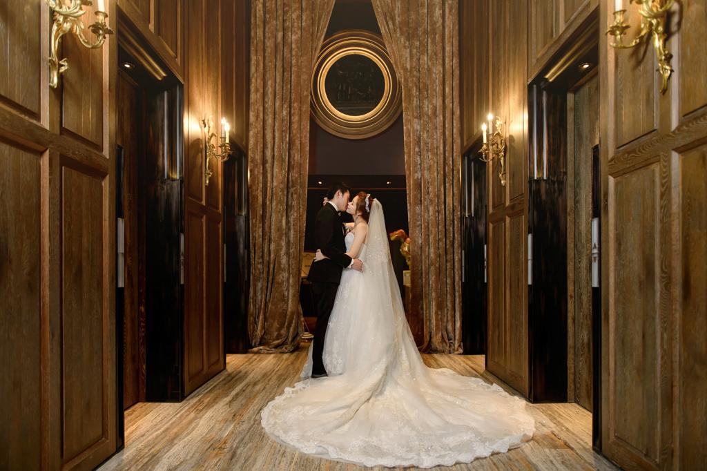 婚攝小勇, 小寶團隊, 台北婚攝, 君品, 君品婚宴, 君品推薦, 君品婚攝, Anna Yan Makeup studio, JENNY CHOU Wedding Gown, 78th studio ,wedding day-095