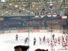 LFRTC05012018 (30 von 80) (PadmanPL) Tags: esc etc frankfurt ffm frankfurtmain frankfurtammain frankfurter löwen loewen löwenfrankfurt eispiraten crimmitschau eispiratencrimmitschau del2 spieltag gameday matchday eishockey hockey icehockey blog bild bilder galerie bericht spielbericht erlebnis eissporthalle eissporthallefrankfurt stadion führung puck