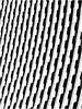 'Schöner Wohnen' - 'House Beautiful' - 'Ideat' (Armin Fuchs) Tags: arminfuchs tokyo shinjuku skyscraper house wolkenkratzer hochhaus diagonal schönerwohnen housebeautiful