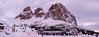 IMG_2430 (richard.scholz) Tags: valgardena mountain skiing sassolungo