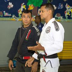 IMG_5697-10 (rodrigocastro35) Tags: jiujitsu jiujitsu4life arte suave soulfighters soulfighterssaocristovao bjj gfagnercastrobjj feijaobjj tatubjj