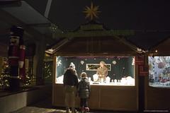 Vancouver Christmas Market 2017 (Zorro1968) Tags: vancouverchristmasmarket 2017 market shopping event eventphotography holidays christmas vancouver photos604 jackpooleplaza gifts food idealjewelry