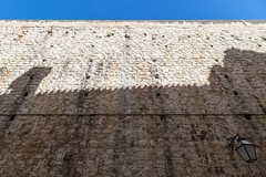 Dubrovačke gradske zidine (bruno vanbesien) Tags: croatia dubrovnik hrvatska hr
