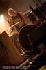mogwai_dec_5_2017-8 (PureGrainAudio) Tags: mogwai danforthmusichall toronto on december5 2017 showreview concertphotography concertpics photography liveimages photos pics rock postrockmikebax puregrainaudio