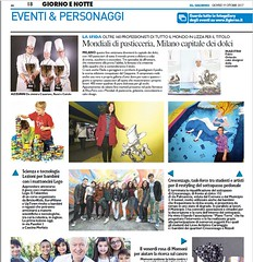 """il giorno • <a style=""""font-size:0.8em;"""" href=""""http://www.flickr.com/photos/93901612@N06/27293129509/"""" target=""""_blank"""">View on Flickr</a>"""