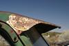 Rusty Visor (Edgar Libe Photography) Tags: rust desoto ford studebaker suburban cars so ca calif california desert