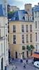 37 Paris en Octobre 2017 - Place des Petits Pères (paspog) Tags: paris france octobre oktober 2017 placedespetitspères