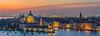 Venedig Tour Nov. 2017 (Joachim Wehmeyer) Tags: venedig fototour ratingen fotoforumratingen