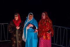 20141221-Kerst-Julianapark-ap-roukema_IHI8009 (kerstinhetjulianapark) Tags: kerstinhetjulianapark julianapark utrecht zuilen kerst