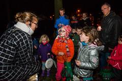 20141221-Kerst-Julianapark-ap-roukema_IHI7542 (kerstinhetjulianapark) Tags: kerstinhetjulianapark julianapark utrecht zuilen kerst
