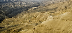 Jordan:  Wadi al-Mujib (doug-craig) Tags: asia jordan wadialmujib grandcanyon travel stock nikon d700 journalism photojournalism nationalgeographic dougcraigphotography greatphotographers coth coth5 ngc
