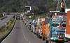 JK HIGHWAYS 2 (TheDispatch) Tags: jammu kashmir jammuandkashmir jammusrinagar highway kashmiri militancy mehbooba mufti nirmal singh chowdhary zulfkar ali
