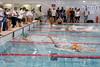 IMG_3882 (RawerPhotos) Tags: championnat de gironde shortcourse sauvetageeauplate sauveteursbéglais pool championships surf life saving