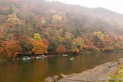 Arashiyama Kyoto (takashi_matsumura) Tags: kyōtoshi kyōtofu japan kyoto nikon d5300 arashiyama sigma 1750mm f28 ex dc os hsm ngc