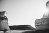 VRD #2 (Fabrizio Ara) Tags: samyang24mmt15asifumc samyang 24mm f14 1424 fahc manualfocus sony a7 ilce7 manualfocuslens vintagelens samyang24mm14 bianconero mono black white bianco nero bw blackwhite blackandwhite blancoynegro monochrome bn dark monochromatic ritratti portraits portrait volto viso faccia ritratto evocative emotional fineart sardegna sardinia italy italia