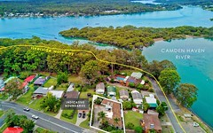 506 Ocean Drive, North Haven NSW