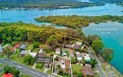 506 Ocean Drive, North Haven NSW