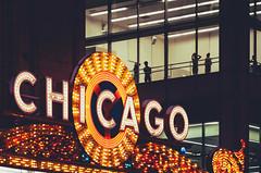 Evidentemente, Chicago (Marfanlo) Tags: chicago eeuu