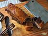 purefoods lechon kawali2 (badudetsmedia) Tags: purefoodsheatandeat purefoods purefoodslechonkawali purefoodscrispypata