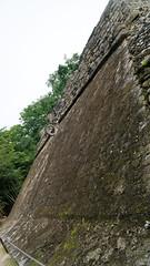 2017-12-07_12-02-17_ILCE-6500_DSC02833_DxO (miguel.discart) Tags: 2017 24mm archaeological archaeologicalsite archeologiquemaya coba createdbydxo dxo e1670mmf4zaoss editedphoto focallength24mm focallengthin35mmformat24mm holiday ilce6500 iso100 maya mexico mexique sony sonyilce6500 sonyilce6500e1670mmf4zaoss travel vacances voyage yucatecmayaarchaeologicalsite yucateque