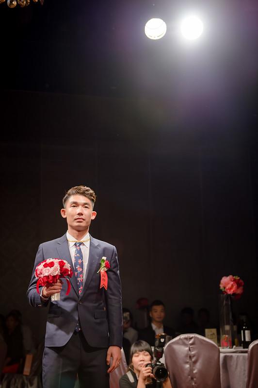 明凱&雅涵Wedding-394