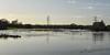 DSC_8364-Edit (Cycling Saint) Tags: aylestonemeadows leicester floods nikond750nikkor70300f456vr