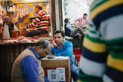 Discovery India (Eason Q) Tags: delhi india asia