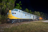 CRR 800 (DAL3294 (Ryan N.)) Tags: fcen eustis tavares florida train railfan flash f7 f3 emd clinchfield