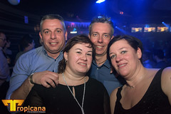 Tropicana - Eerste Werkdag 2018 (84) (Antoine B. Photography) Tags: tropicanaschendelbeke tropicanaeerstewerkdag tropicanaeerstewerkdag2018 tropicanageraardsbergen geraardsbergen schendelbeke jamesbrown wernerdewit djkoen djfreefall djtrentz eerstewerkdag nikond810 nikon nikonphotography nikonphotographers clubphotography party fun people partypeople drinks goingout nightlife nightlifebelgium nightlifephotography nightscene clubtropicana clubscene clubfotografie discotheek discotheektropicana discotheken dj djs lights lightpainting lighttrails lighttrailphotography lightshow eerstewerkdag2018